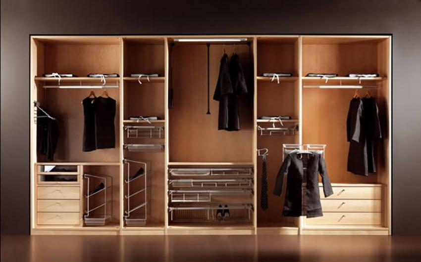 mobila dressing mobilier dressing dr07 mobilasik. Black Bedroom Furniture Sets. Home Design Ideas