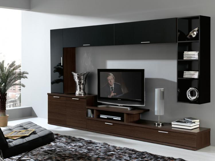 Mobila living mobilier living l05 mobilasik for Muebles modernos para living